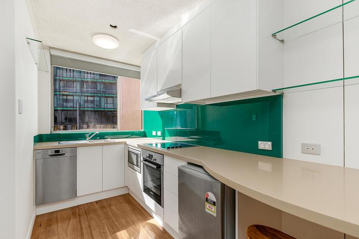 143/13 Waine Street, Surry Hills 2010, NSW Apartment Photo