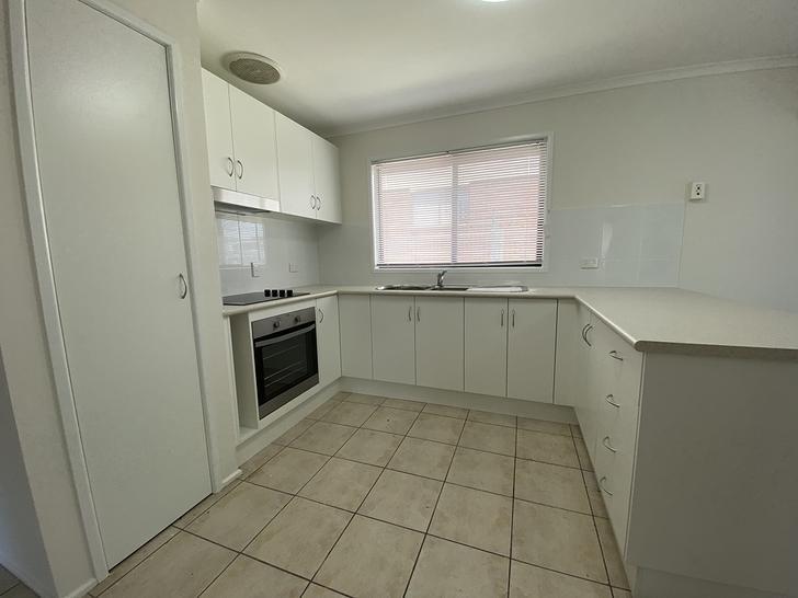 100 Malpas Street, Boyne Island 4680, QLD House Photo
