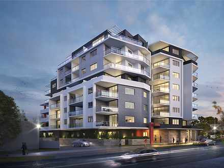8/37-39 Punchbowl Road, Belfield 2191, NSW Apartment Photo