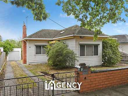 31 Haig Street, Box Hill South 3128, VIC House Photo