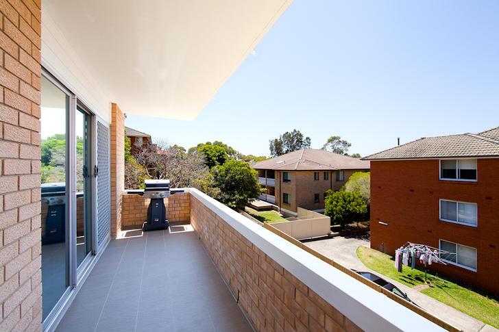 7/44 Judd Street, Cronulla 2230, NSW Unit Photo