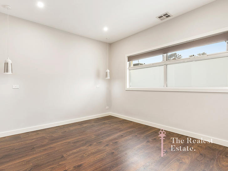 2/52 Warwick Road, Pascoe Vale 3044, VIC Townhouse Photo