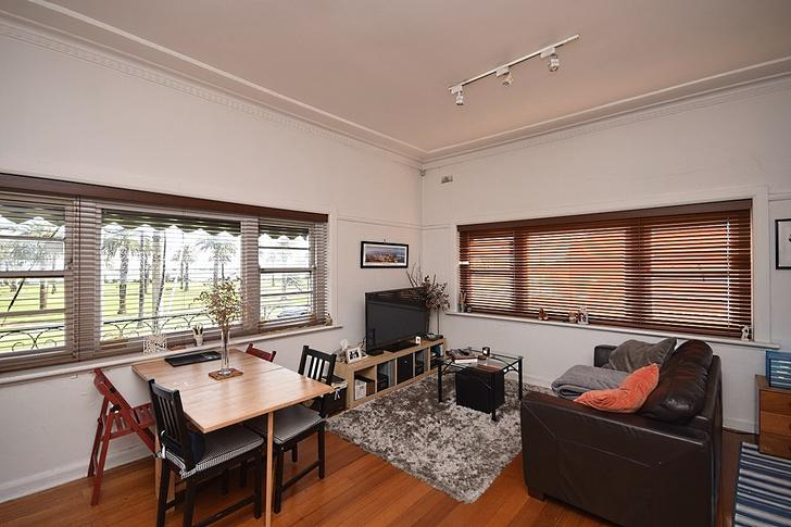 2/357 Beaconsfield Parade, St Kilda West 3182, VIC Apartment Photo