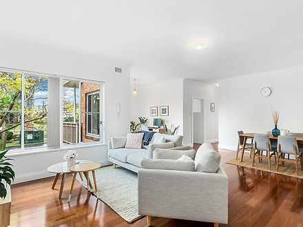 5/36 Pacific Highway, Roseville 2069, NSW Unit Photo