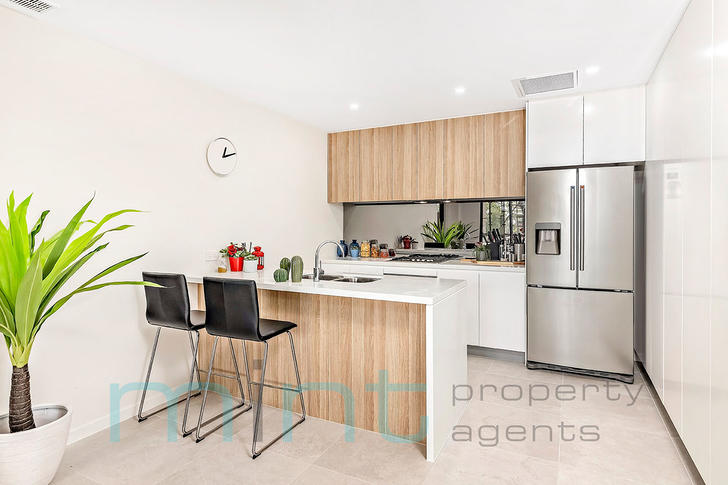 20/37-39 Punchbowl Road, Belfield 2191, NSW Apartment Photo
