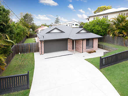 36 Campbell Terrace, Oxley 4075, QLD House Photo