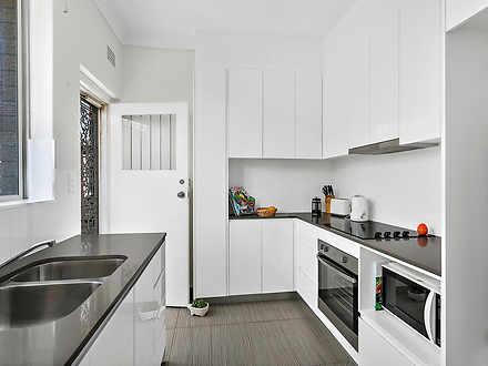 4/30-32 Ida Street, Sans Souci 2219, NSW Villa Photo