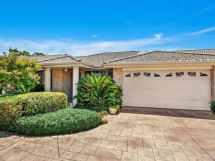 3/26 Walter Street, Sans Souci 2219, NSW Villa Photo