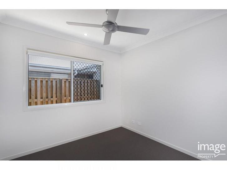 23 Springwater Street, Thornlands 4164, QLD House Photo