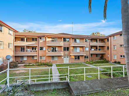 3/538-544 President Avenue, Sutherland 2232, NSW Unit Photo