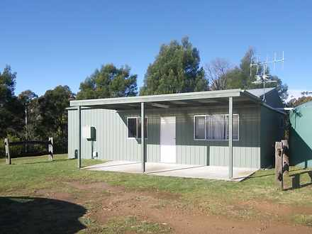 40 Grandview Road, Black Range 2550, NSW House Photo