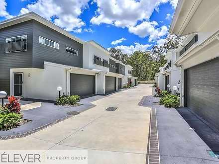 23/564 Blunder Road, Durack 4077, QLD Townhouse Photo