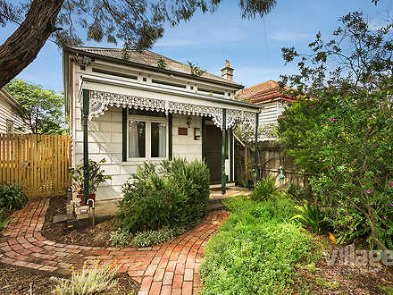 31 Lynch Street, Footscray 3011, VIC House Photo