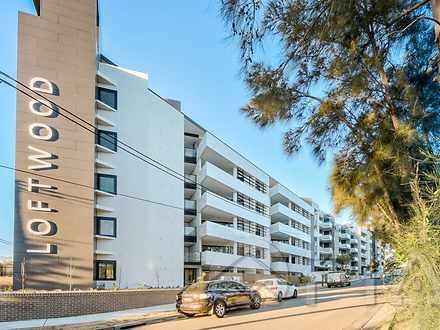 105/28 Smallwood Avenue, Homebush 2140, NSW Apartment Photo