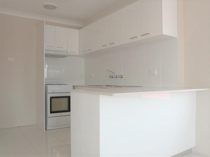 1/517 George Street, South Windsor 2756, NSW Unit Photo