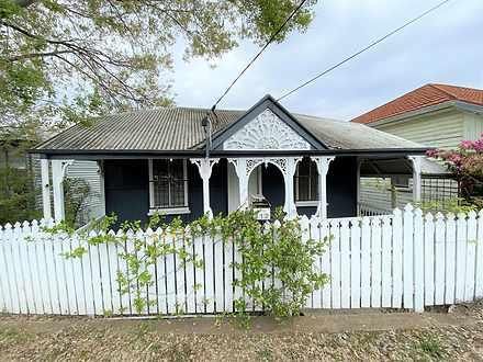 112 Latrobe Terrace, Paddington 4064, QLD House Photo
