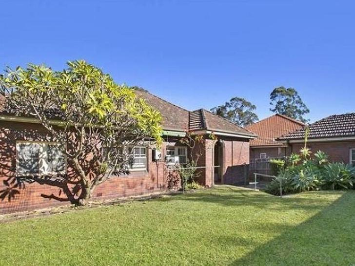 53 Chester Street, Epping 2121, NSW House Photo