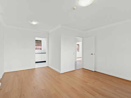 199 Walker Street, North Sydney 2060, NSW Apartment Photo