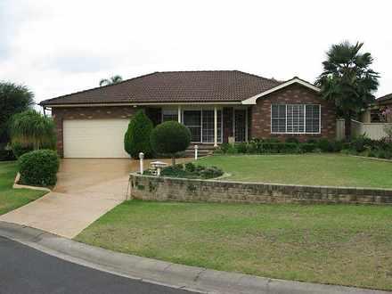 9 Abadal Place, Ingleburn 2565, NSW House Photo