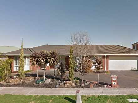 29 Gleneagles Drive, Melton West 3337, VIC House Photo
