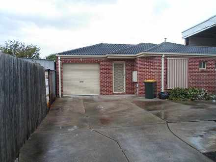 2/3 Godfrey Avenue, Sunshine North 3020, VIC Unit Photo
