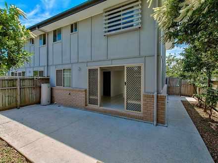 3/15 Sally Drive, Marsden 4132, QLD Townhouse Photo