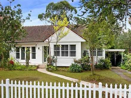 51 Surrey Street, Epping 2121, NSW House Photo