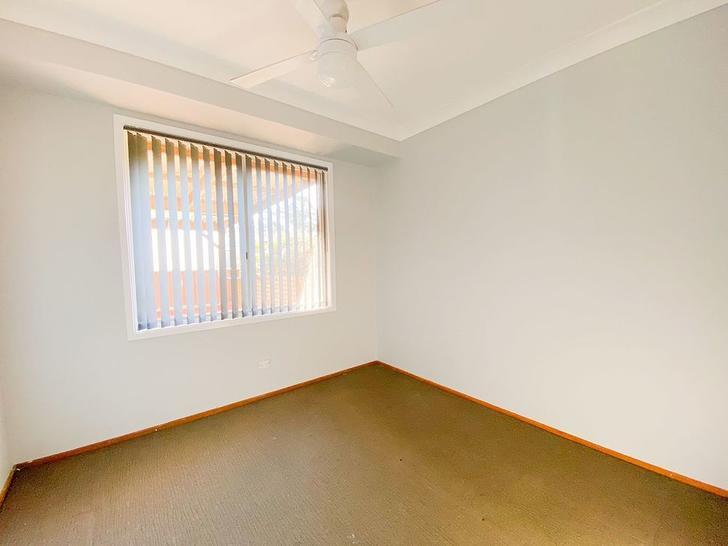 67 Mavis Street, Cessnock 2325, NSW House Photo