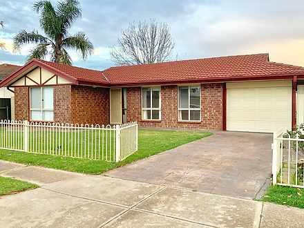 20A Edwards Avenue, Park Holme 5043, SA House Photo