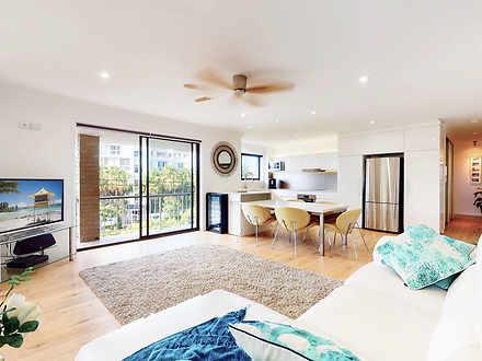 9/6-8 Australia Avenue, Broadbeach 4218, QLD Apartment Photo