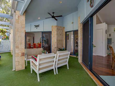 26 Highgate Lane, Robina 4226, QLD House Photo