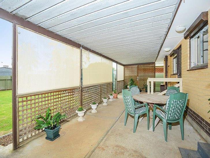 17 Robin Street, Port Noarlunga South 5167, SA House Photo