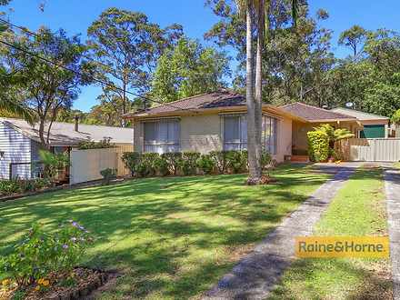 18 Huntly Road, Bensville 2251, NSW House Photo