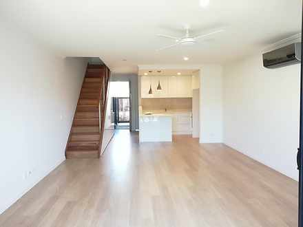 31 Manhattan Avenue, Robina 4226, QLD Townhouse Photo