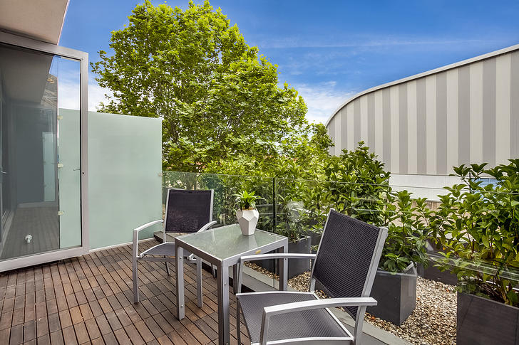 313/34 Oxley Street, Crows Nest 2065, NSW Apartment Photo