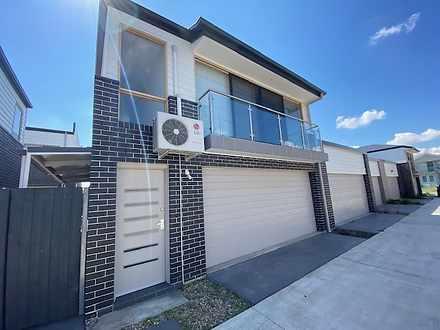 32A Peregrine Street, Marsden Park 2765, NSW Unit Photo