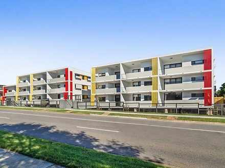 18 Comers Street, Coopers Plains 4108, QLD Apartment Photo