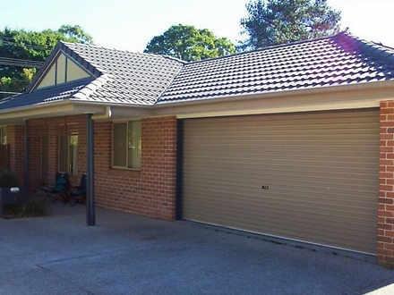 3/7 Chapman Court, Albany Creek 4035, QLD Villa Photo