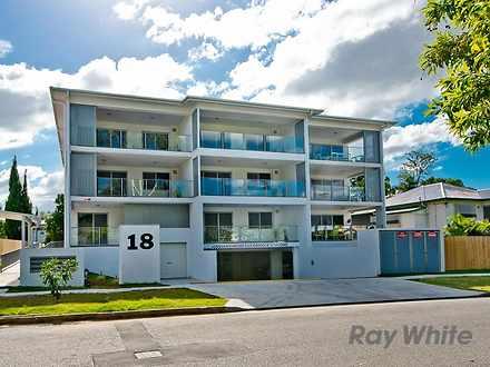 10/18 University Road, Mitchelton 4053, QLD Unit Photo