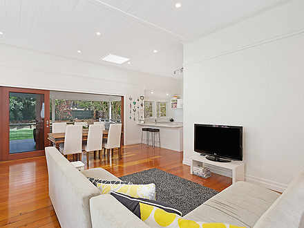 22 Sellheim Street, Grange 4051, QLD House Photo