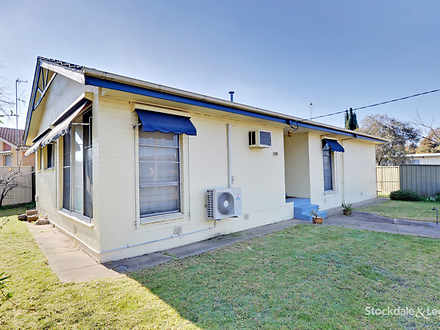 295 Archer Street, Shepparton 3630, VIC House Photo