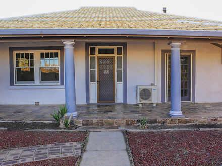 65 Poynton Street, Ceduna 5690, SA House Photo