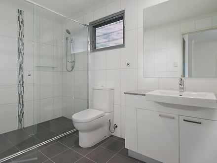 B59f65e006611d04b9335efe 14455 502b.2maunaloastreet bathroom 1600139547 thumbnail