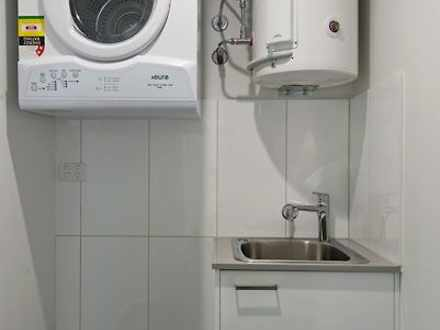 765c3866cd70bb1909bc39b9 6851 502b.2maunaloastreet laundry 1600139552 thumbnail