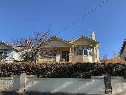 349 Timor Street, Warrnambool 3280, VIC House Photo