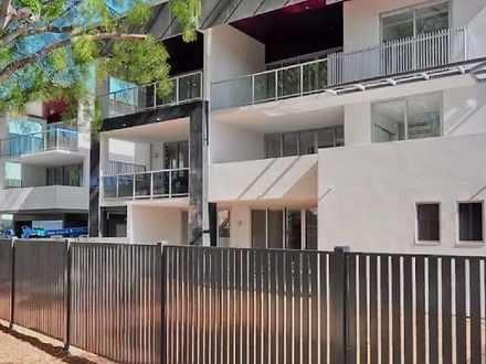 16/11 Blackburn Street, Moorooka 4105, QLD Apartment Photo
