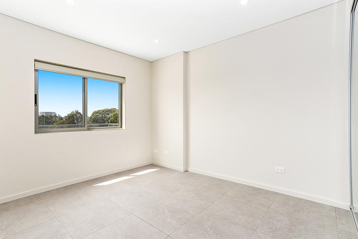 1/1 Cambridge Street, Merrylands 2160, NSW Unit Photo