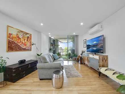 14/445-455 Liverpool Road, Ashfield 2131, NSW Apartment Photo