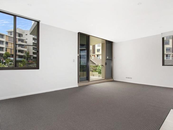 306/14 Epping Park Drive, Epping 2121, NSW Apartment Photo