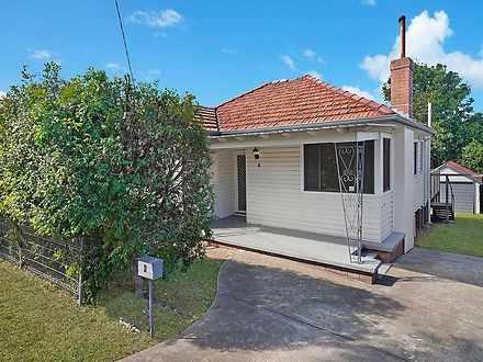 8 Ulan Road, North Lambton 2299, NSW House Photo